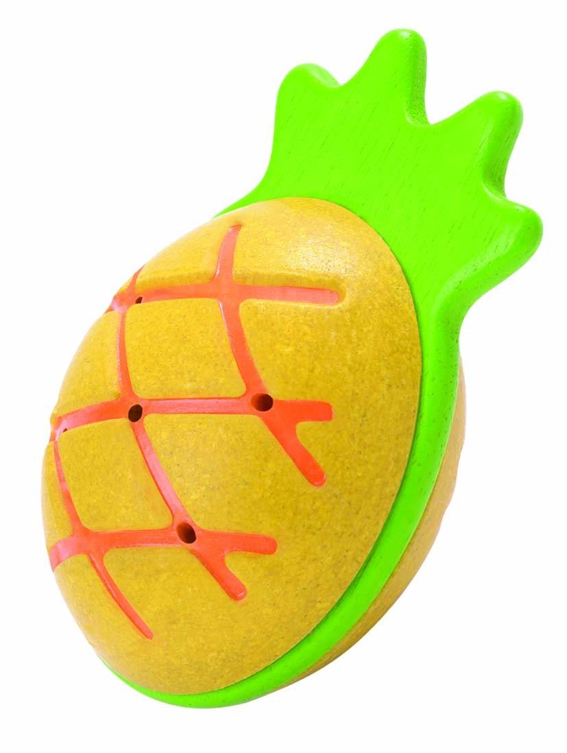 Rumbakoule Ananas