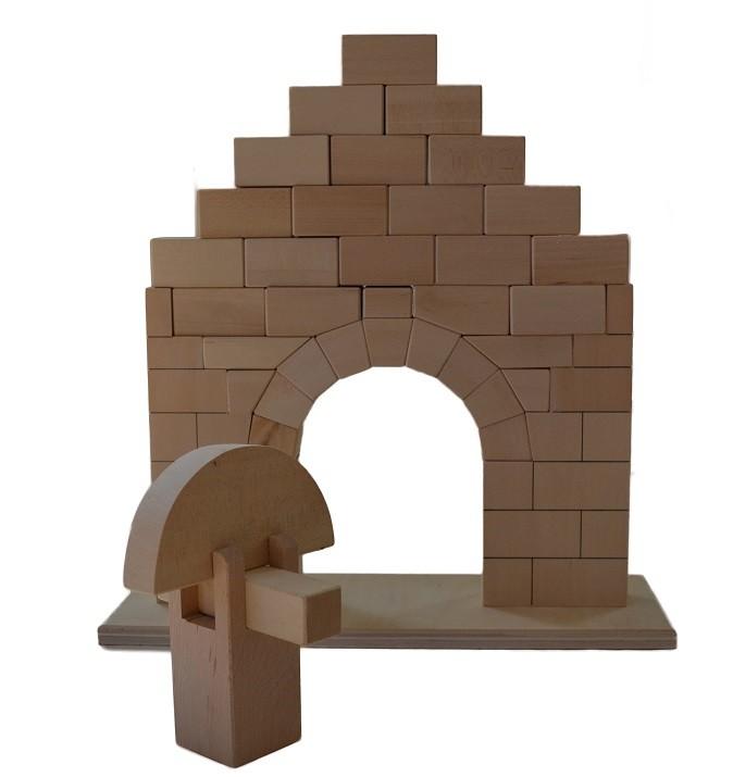 Římský most
